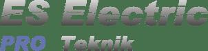 ES Electric